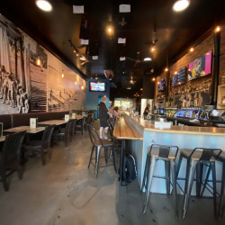 Image of Long Beach Tap House