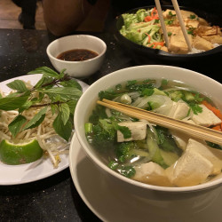 Image of Pho Fifth Avenue
