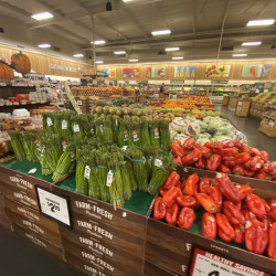 Sprouts Farmers Market - Lakewood