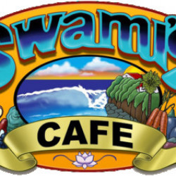 Swami's Cafe - Point Loma