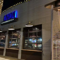 Image of Union Kitchen & Tap