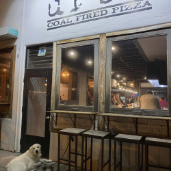 Image of URBN Encinitas - Pizza